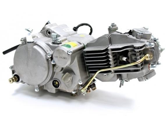 Moteur YX - V3 - Dirt bike / Pit bike / Mini moto