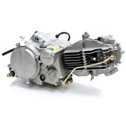 Moteur YX 160cc - V3