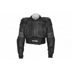 Gilet de protection enfant
