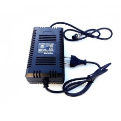 Chargeur 36V 800w