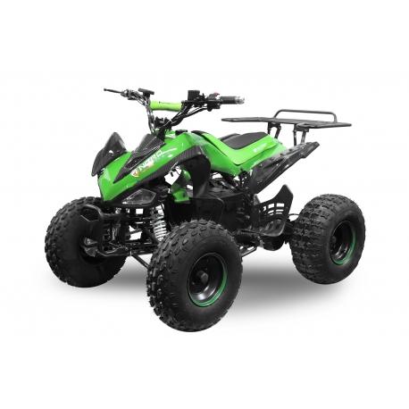 Quad Speedy Eco midi 1000W S8