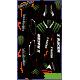 Quad X Race 125cc