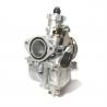 Carburateur MIKUNI PZ26