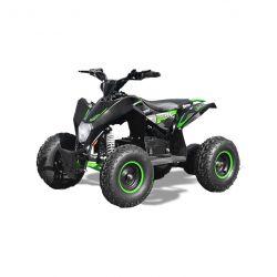 Quad DOX 1300W XXL LITHIUM