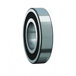 Roulement de roue SKF - 6202-2RSH