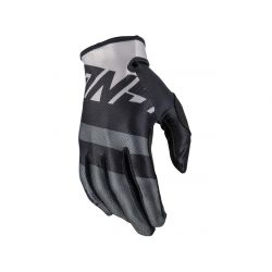 Gants ANSWER AR1 Voyd Black/Charcoal/Steel