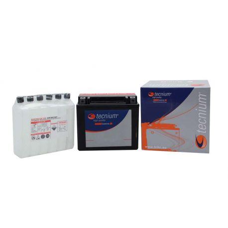 Batterie quad 110cc a 125cc 5LBS
