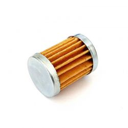 Filtre de rechange pour filtre essence