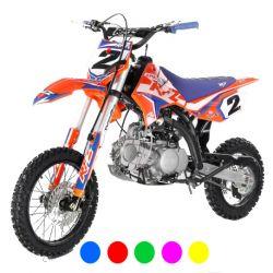 Minicross Apollo RFZ Open 150cc 2020 - Orange