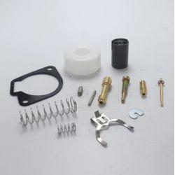 Kit réparation carburateur Pocket bike/Cross/Quad origine