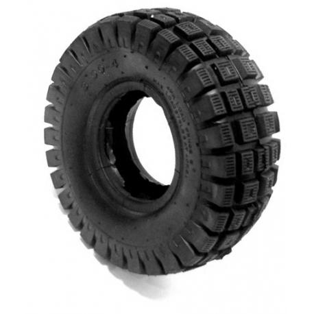 pneu pocket quad cross guangli tire. Black Bedroom Furniture Sets. Home Design Ideas