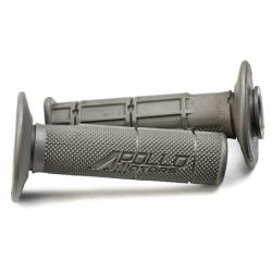 Poignée Apollo Motors - Gris