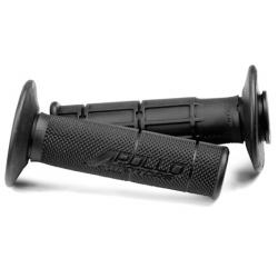 Poignée Apollo Motors - Noir