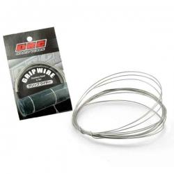 Cable poignée Grip Wire
