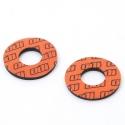 Donuts ODI - Orange