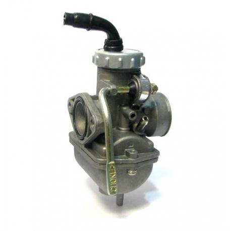 Carburateur 20