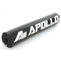 Mousse de guidon - Apollo Motors