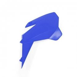 Ouïe droite YCF - Bleu