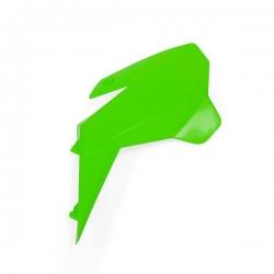 Ouïe droite YCF - Vert