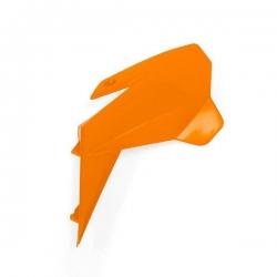 Ouïe droite YCF - Orange