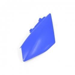 Plaque latéral droit YCF - Bleu