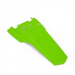 Garde boue arrière YCF - Vert