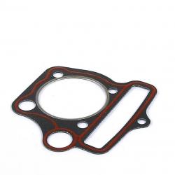 Joint de culasse 110/125cc - ø52.4mm rond