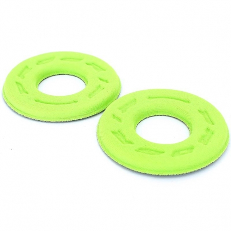 Donuts ProGrip - Vert