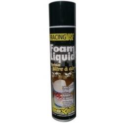 Spray Filtre à Air - BOXER 600ml