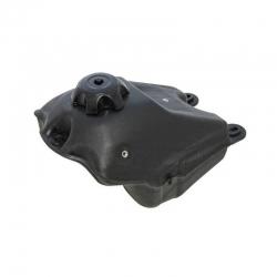 Réservoir CRF110 Noir