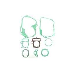 Pochette de joint moteur ø56mm - YX 140cc / 149cc