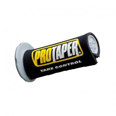 Protection de poignée Pro Taper