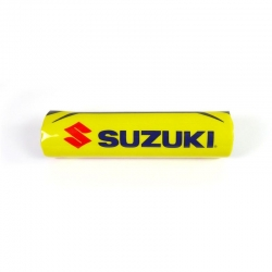 Mousse de guidon FX - Suzuki