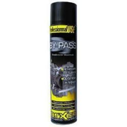 Spray nettoyant carburateur BOXER 600ml