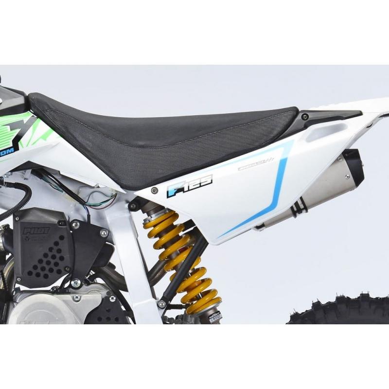 New 2.5-14 Inner Tube 2PCS For 50cc 70cc 90cc 110cc 125cc Pit Dirt Bike SSR YCF Atomik BSE Apollo Stomp Piranha DHZ Thumpstar SDG