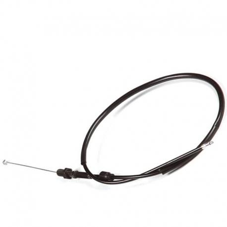 Câble d'accélérateur YCF - sortie droite