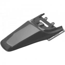 Garde boue arrière CRF50 - Noir