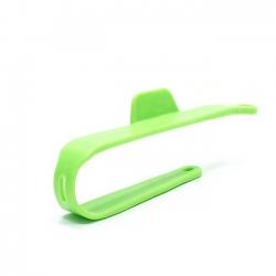 Protection de bras oscillant Nylon - Vert