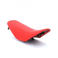 Selle CRF110 - Rouge