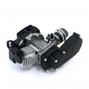 Moteur 49cc Pocket Cross