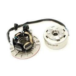 Allumage Racing Mini Rotor