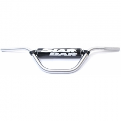 Guidon STARBAR - Chrome