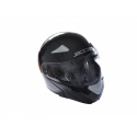 Casque modulable boost noir B803 taille XS