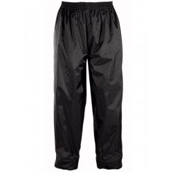 Pantalon pluie moto taille M