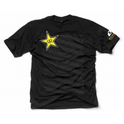 T-shirt rockstar NWBK taille L