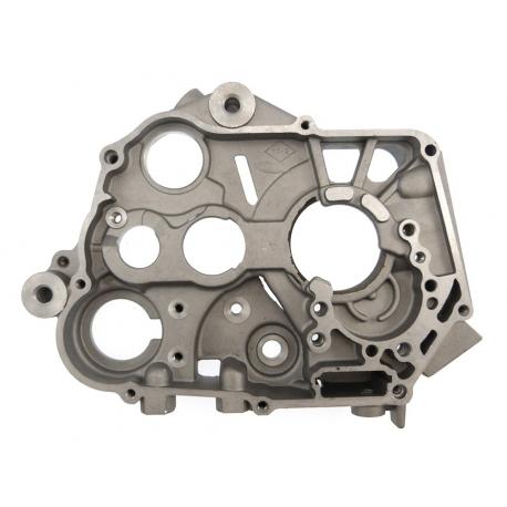 Carter moteur central droit YX 150cc / 160cc (1P60FMJ )