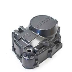 Carter d'huile moteur LIFAN DP
