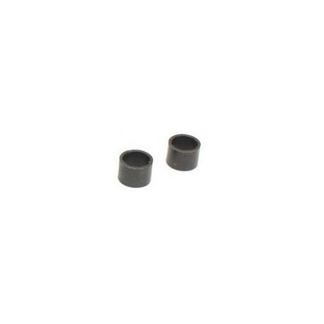 Entretoise pocket Longueur 15mm