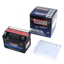 Batterie POWER THUNDER