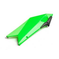 YCF PLAQUE LATERALE DROITE BIGY Vert